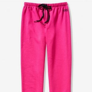 Pink v.s everyday classic pant